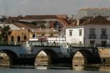 A Ponte Sobre o Rio Gilão (2004)