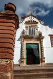 Igreja de São Bartolomeu de Messines
