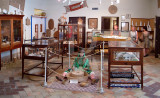 Museu Municipal de Lagos