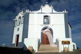 Igreja da Misericórdia