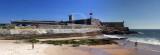 Forte de São Julião da Barra (Imóvel de Interesse Público)