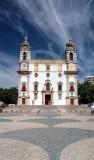 Igreja do Carmo (Imóvel de Interesse Público)