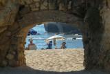 Praia da Batata