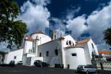 Convento de São Domingos de Benfica