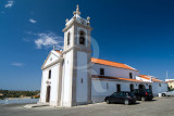 Igreja de Nossa Senhora da Purificação de Montelavar (VC)