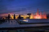 Belem Cultural Centre