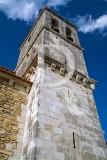 Igreja do Castelo (MN)
