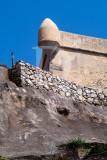 Forte de Paimogo (IIP)