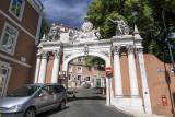 Convento e Colégio de Santo Antão-o-Novo (IIP)
