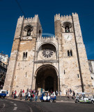 Sé de Lisboa (MN)