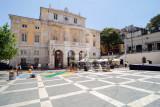 Teatro Nacional de São Carlos (Monumento Nacional)