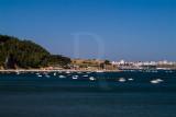 Praia de Albarquel
