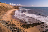 Praia do Caniçal