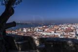 As Vistas do Castelo