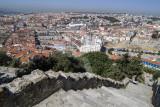 Um Escada para Lisboa