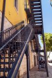 Teatro Mário Viegas
