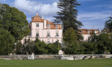 The Marquis of Pombal's Palace