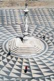 Pelourinho (Monumento Nacional)