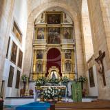 St. Mary's Church (IIP)
