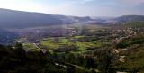 O Vale de Alvados
