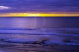 O Mar da Lourinhã