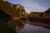 Rio Alcabrichel