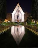 Igreja de São João de Brito
