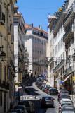 Rua Nova do Almada