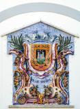 Vila de Monforte