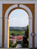 Porta do Anjo