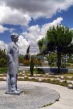 Teixeira de Pascoaes