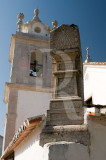 Igreja Matriz de Terrugem (MIP)
