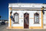 Casas de Castro Marim