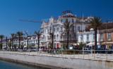 Grande Hotel Guadiana (Interesse Municipal)