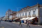 Construções pombalinas de Vila Real de Santo António (Conjunto de Interesse Público)