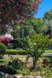 Jardim do Monumento ao Bombeiro