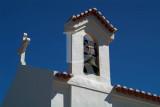 Igreja da Zambujeira do Mar