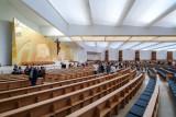 Fatima´s New Church