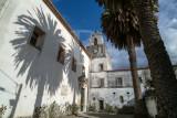 Mosteiro de Cós (IIP)