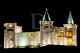 Castelo de Porto de Mós