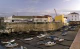 O Forte das Cabanas