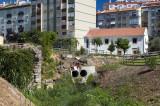 Casal da Falagueira de Cima e Azenha (Interesse Municipal)