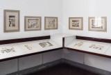 Museu de Peniche - Os Desenhos de Álvaro Cunhal