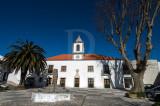 Antiga Casa da Câmara (Imóvel de Interesse Municipal)