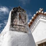 Ermida de Santa Susana