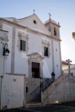 Igreja Matriz de Odivelas (Imóvel de Interesse Público)
