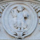 Igreja do Santíssimo Nome de Jesus (IIP)