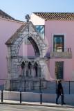Memorial de Odivelas (MN)