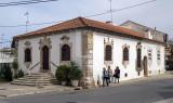 Edifício de Horácio dos Santos Monteiro (Imóvel de Interesse Público)