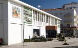 Centro Cultural da Nazaré